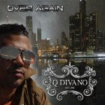 Over Again (Single)