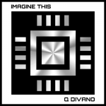 Imagine This (Single)